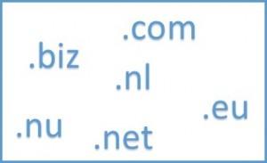 domein