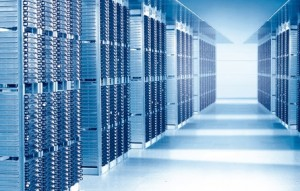 web-hosting-serverfarm